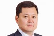 Ради горожан Алмаз Кененбаев готов сменить кресло депутата на должность акима!
