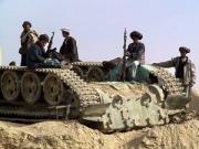 Страны ЦА и США будут продолжать оказывать поддержку Афганистану
