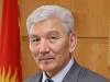 В Кыргызстане предлагают запретить использовать некоторые слова в названиях партий