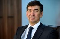 Мэр Бишкека встретился с настойчивой активисткой, которая требует, чтобы он пересдал экзамен