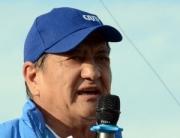 Анвар Артыков призвал избирателей не продавать свои голоса