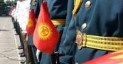 Война за пайковые выплаты: военный омбудсмен – кандидат в президенты подает новый иск