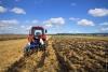 Возвраты и убытки аграриев связаны с некачественной работой наших властей?