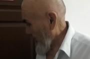 Пьяного «примерного семьянина», пристававшего к 8-летней девочке, водворили в ИВС