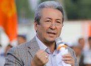 Адахан Мадумаров: «Уж лучше одному, чем с кем попало»