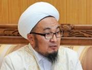 Депутат предположил, что в экс-муфтия вселился бес