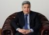 Болот Отунбаев назначен Послом КР в Дании, Норвегии и Швеции