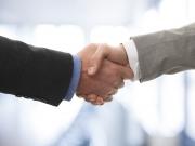 Министры экономики Кыргызстана и Катара подписали Протокол