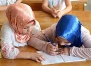 Светскость Кыргызстана сильно преувеличена?