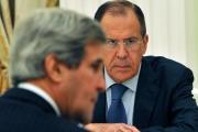 С приходом Трампа ситуация по Сирии изменится в корне?