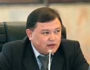 Депутат предложил создать оппозицию в вузах