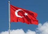 Турция недовольна критикой в свой адрес со стороны стран «западной демократии»