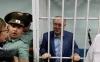 Омурбеку Текебаеву отказали в последнем слове