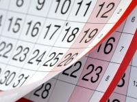 Минтруда напоминает кыргызстанцам, сколько праздничных выходных будет в мае