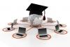 Новый закон об образовании создадут при участии гражданского общества