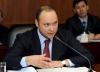 Максим Бакиев, Валерий Белоконь и др. заочно приговорены к различным срокам