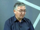 Казахстан «раздул из мухи слона»?