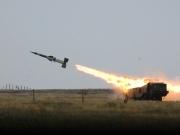 Чьи бы ракеты полетели в Кыргызстан, не убери Атамбаев базу «Манас»?