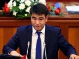 СДПК избавится от Жанара Акаева?
