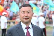 Лишенные мандата депутаты от «Кыргызстана» обвиняют лидера партии в самоуправстве
