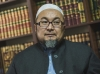 Кыргызстанцы, проживающие в Турции, обратились к Чубаку Жалилову