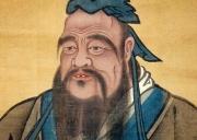 В ряде учебных заведений Оша откроются классы Конфуция
