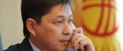 Генпрокуратура рассмотрит вопрос о незаконном обогащении замглавы аппарата президента