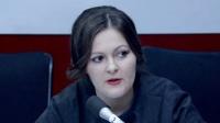 Депутат Никитенко: В айыл окмоту слабо ведется работа по защите прав детей