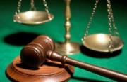 Готовится очередной приговор по делу о событиях 7 апреля