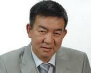 Партия «Кыргызстан»: Насыр Мусаев: «Моя цель – вернуть Токмоку славу промышленного центра».