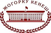 Место Текебаева в парламенте наконец заняли