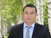 Неужели губернатор Иссык-кульской области заработал?