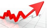 ВВП Кыргызстана вырос на 5%