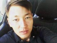 Кыргызстанец, желающий поехать к матери в Бурятию, пропал