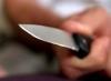 Подозреваемый в убийстве школьника на ГЭС-2 совершил преступление из-за девушки