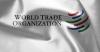 Правительство обратилось в ВТО по ситуации на кыргызско-казахстанской границе