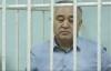 У Омурбека Текебаева проблемы со здоровьем