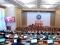 Депутаты единогласно поддержали заключение комиссии по фактам мародерства