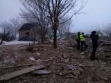 Кто будет расследовать авиакатастрофу близ аэропорта «Манас»?