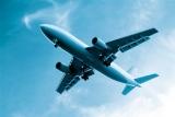 В Домодедово и Шереметьево (Россия) отменено около 40 рейсов