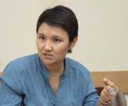 Эксперт: «Кумторовская» поправка в проекте Конституции – незаконно и ненормально