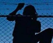 Версии побега и ликвидации осужденных СИЗО №50