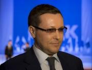 Эрмек Усубалиев: Мы не хотим превращения Бишкека в Дубай или Гонконг, город должен сохранить свое лицо