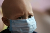 Умирающие в онкологии дети – как средство обогащения?