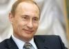 В сети появился ролик об «атаке России» на США бывшим агентом КГБ