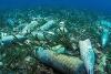 На Иссык-Куле могут запретить полиэтиленовые пакеты и пластиковые бутылки