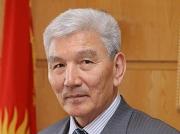 Почему Омурбек Текебаев стал самовыдвиженцем?