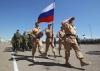 Нужны ли российские военные базы Кыргызстану?