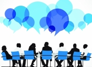 Клуб региональных экспертов КР «Пикир» обсудит итоги саммита премьер-министров стран ШОС