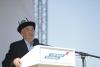 Общественный деятель Бектемир Мурзубраимов: Сооронбай Жээнбеков станет народным президентом